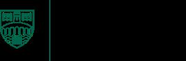 stirling (1)