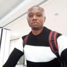 Emmanuel_Afolabi